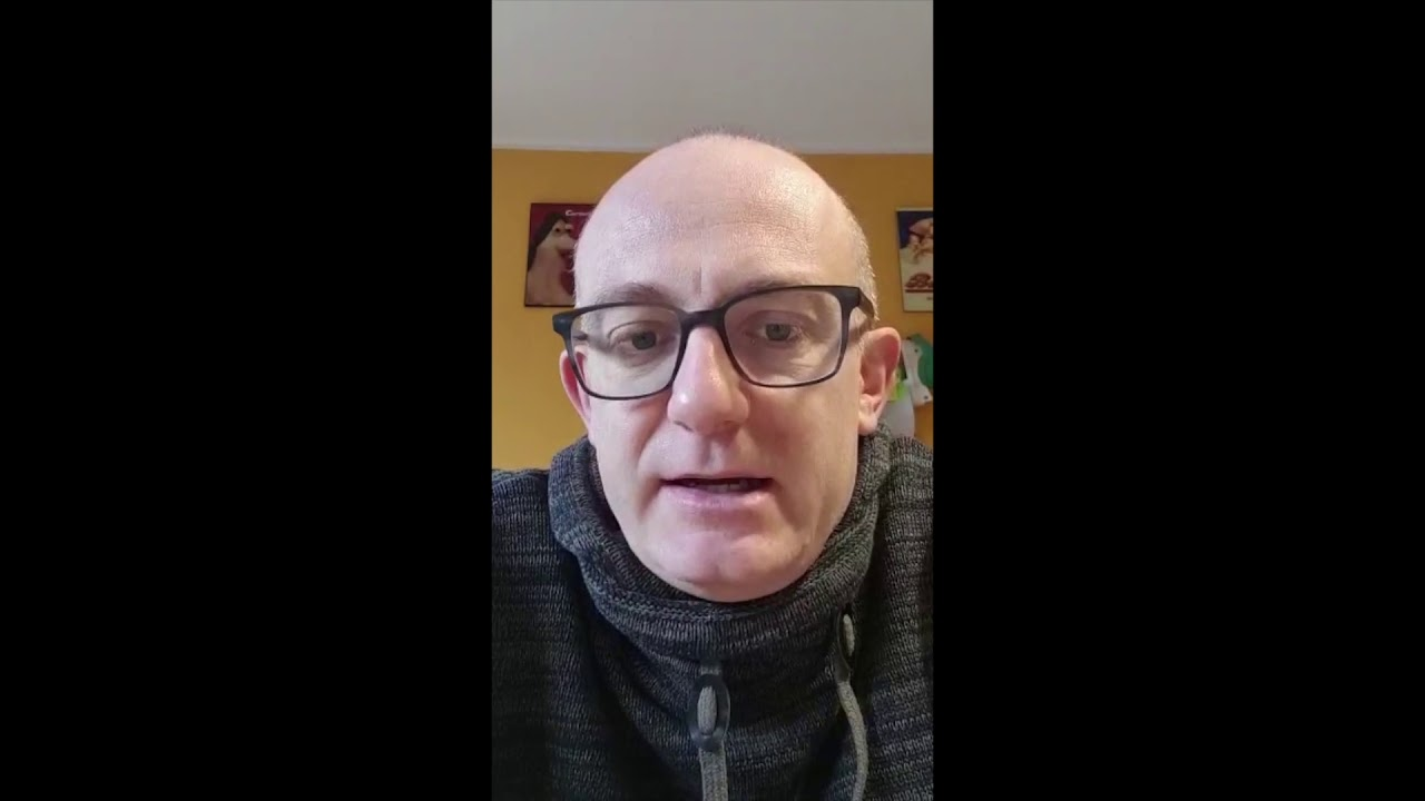 Dr A. Vitali, Dentist, experience in Italy, Zogno