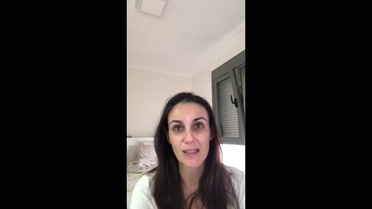 R. Rodríguez, Islas Canarias, Recomendaciones y experiencia