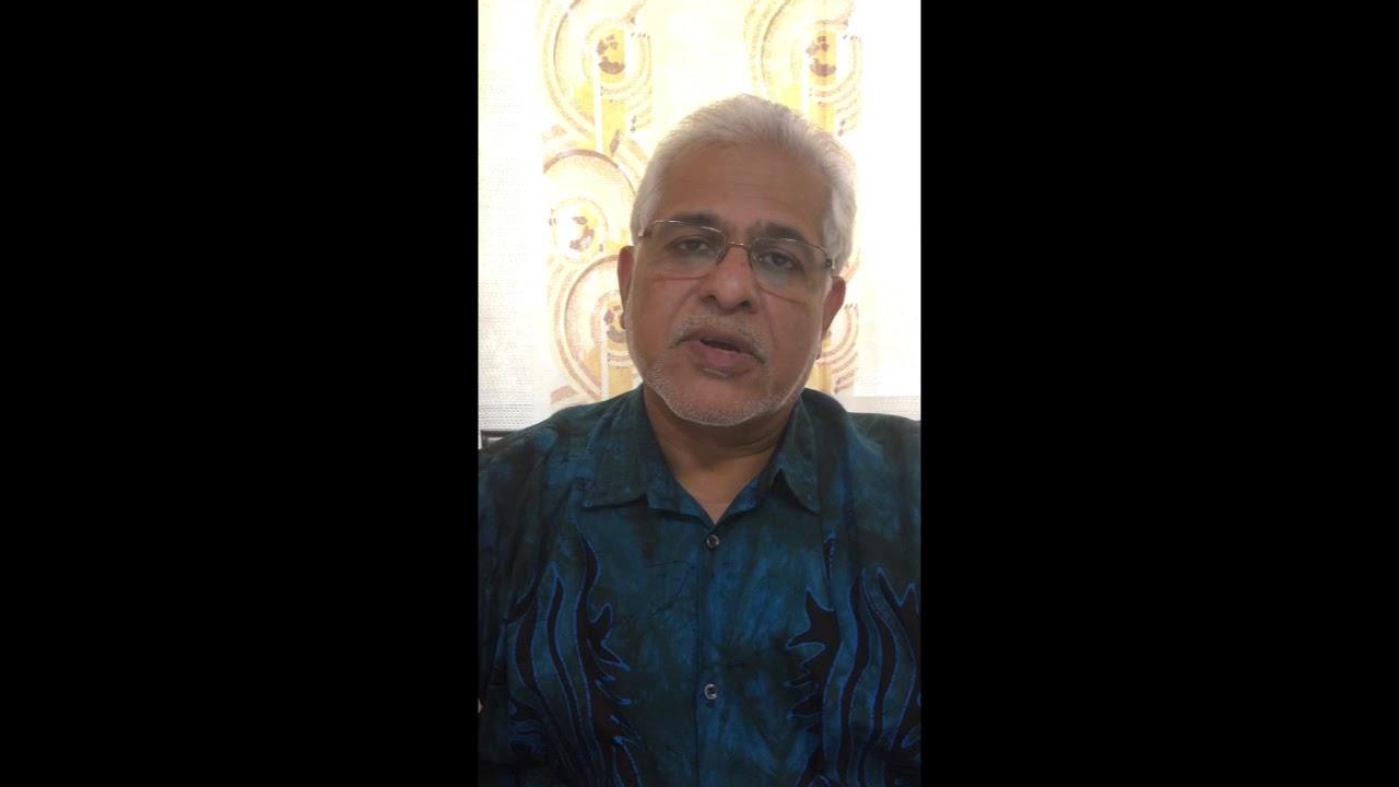 Lockdown and risk perception – Romano in India
