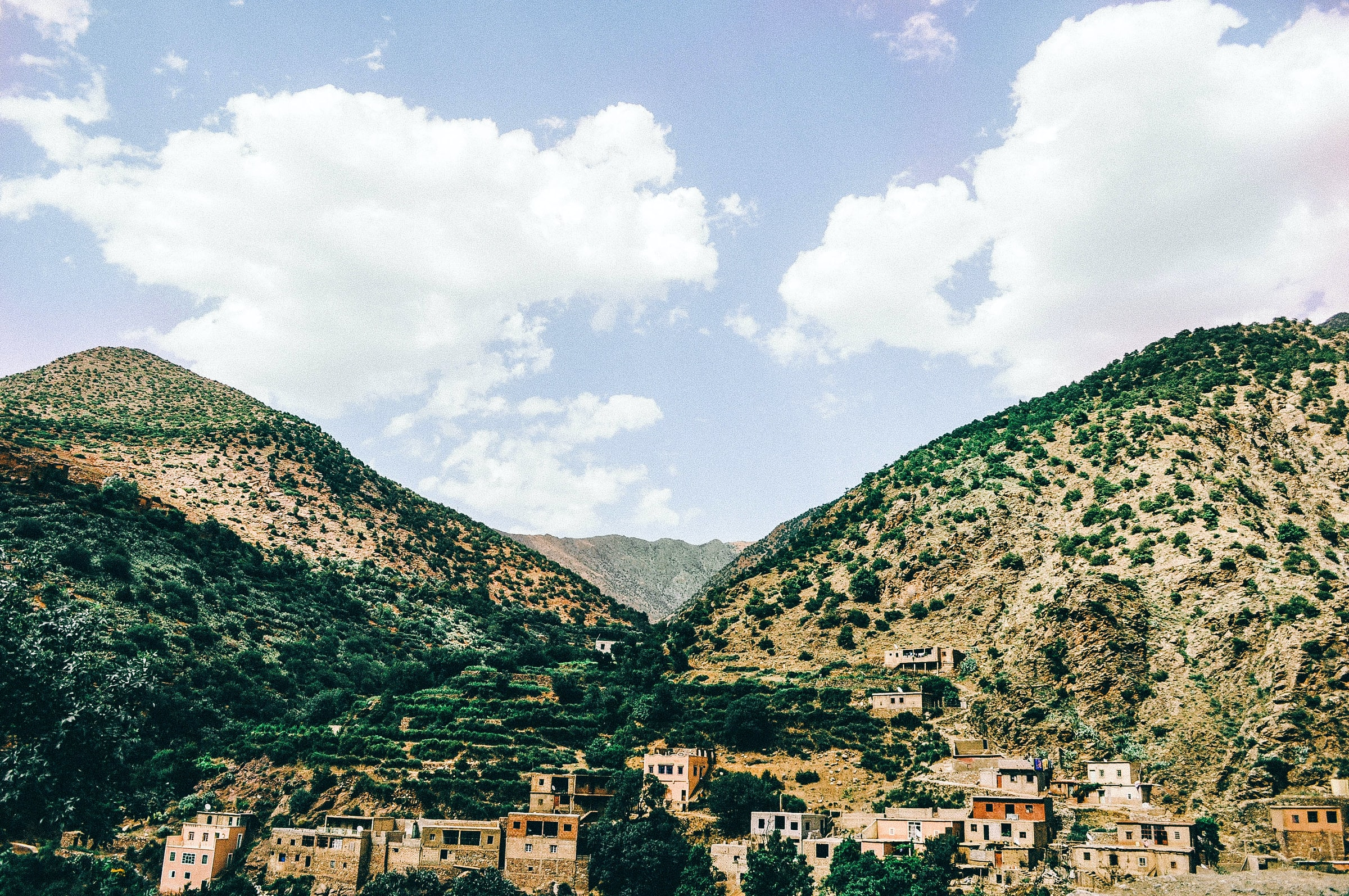 Yemen: a country besieged confronts COVID-19